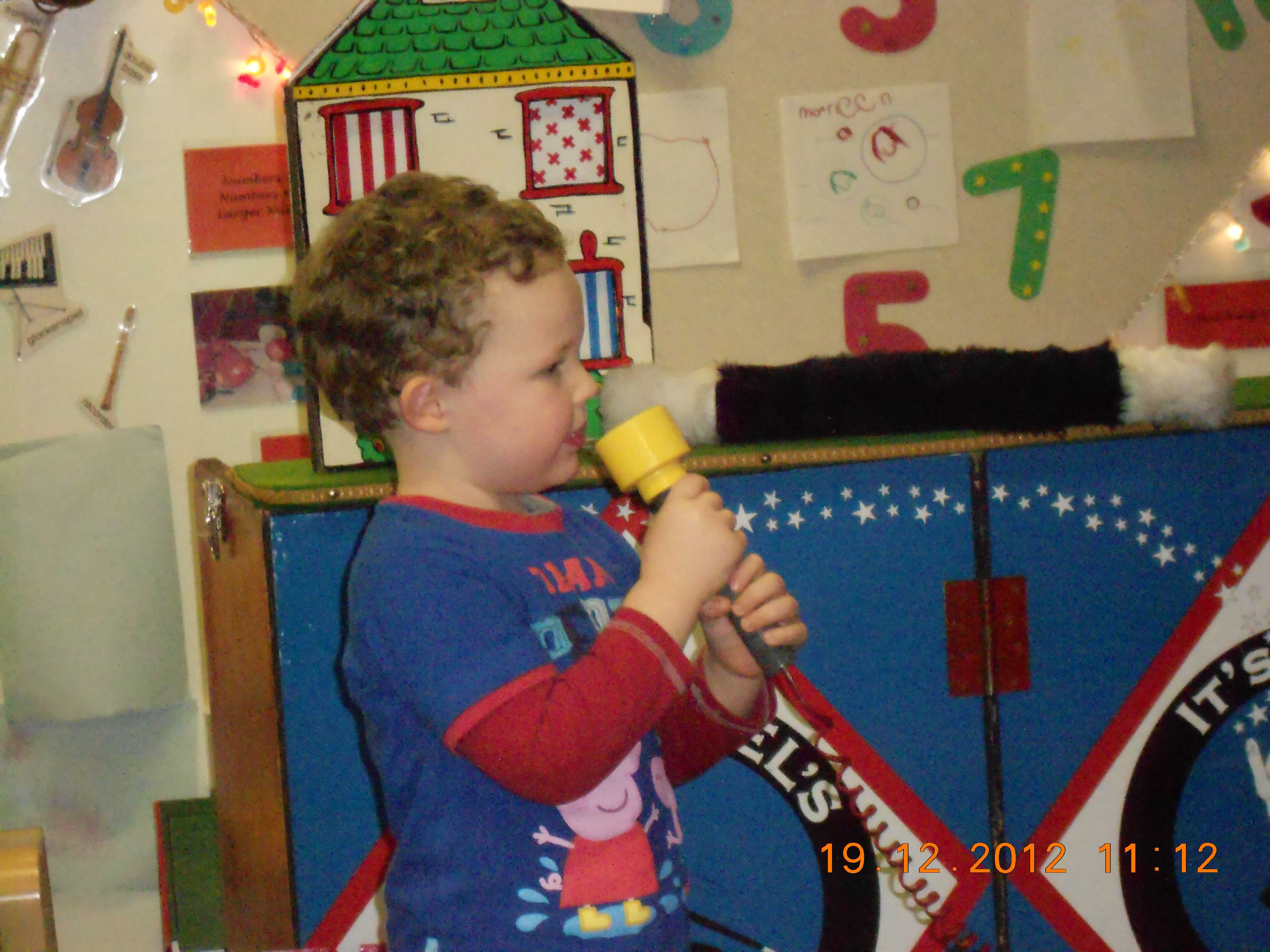 christmas concerts for preschoolers concert and knutsford community preschool 114